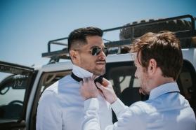 Pkl-fotografia-Uyuni wedding photography-Salar de uyuni fotografia bodas-gay wedding photography-bolivia-WyA-13