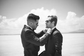 Pkl-fotografia-Uyuni wedding photography-Salar de uyuni fotografia bodas-gay wedding photography-bolivia-WyA-14