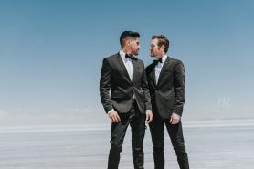 Pkl-fotografia-Uyuni wedding photography-Salar de uyuni fotografia bodas-gay wedding photography-bolivia-WyA-17
