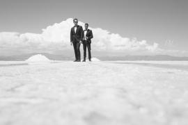 Pkl-fotografia-Uyuni wedding photography-Salar de uyuni fotografia bodas-gay wedding photography-bolivia-WyA-19