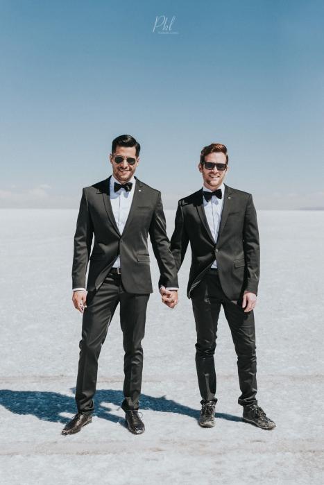 Pkl-fotografia-Uyuni wedding photography-Salar de uyuni fotografia bodas-gay wedding photography-bolivia-WyA-29