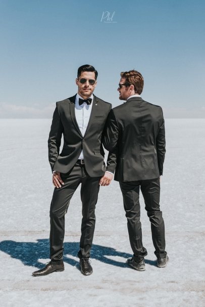 Pkl-fotografia-Uyuni wedding photography-Salar de uyuni fotografia bodas-gay wedding photography-bolivia-WyA-30