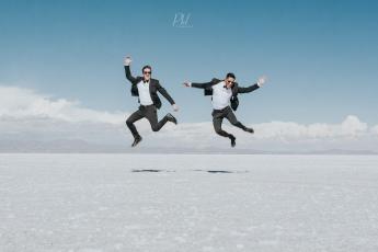 Pkl-fotografia-Uyuni wedding photography-Salar de uyuni fotografia bodas-gay wedding photography-bolivia-WyA-33
