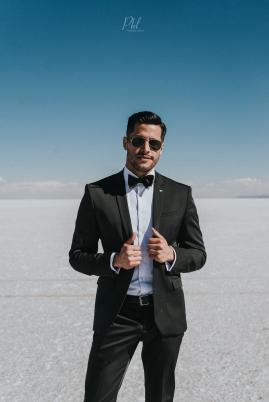 Pkl-fotografia-Uyuni wedding photography-Salar de uyuni fotografia bodas-gay wedding photography-bolivia-WyA-36