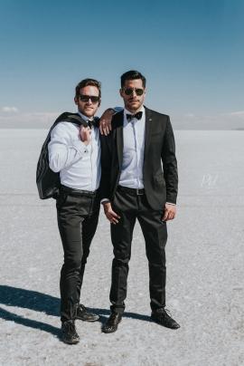 Pkl-fotografia-Uyuni wedding photography-Salar de uyuni fotografia bodas-gay wedding photography-bolivia-WyA-37