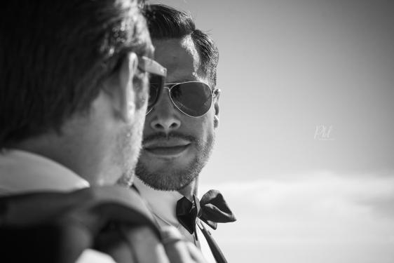 Pkl-fotografia-Uyuni wedding photography-Salar de uyuni fotografia bodas-gay wedding photography-bolivia-WyA-40