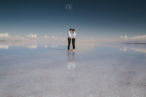 Pkl-fotografia-Uyuni wedding photography-Salar de uyuni fotografia bodas-gay wedding photography-bolivia-WyA-42