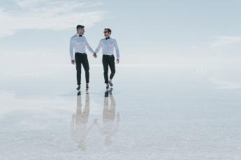 Pkl-fotografia-Uyuni wedding photography-Salar de uyuni fotografia bodas-gay wedding photography-bolivia-WyA-45