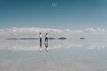 Pkl-fotografia-Uyuni wedding photography-Salar de uyuni fotografia bodas-gay wedding photography-bolivia-WyA-47