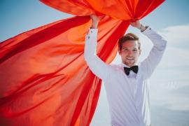 Pkl-fotografia-Uyuni wedding photography-Salar de uyuni fotografia bodas-gay wedding photography-bolivia-WyA-53