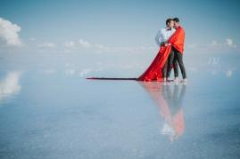 Pkl-fotografia-Uyuni wedding photography-Salar de uyuni fotografia bodas-gay wedding photography-bolivia-WyA-59