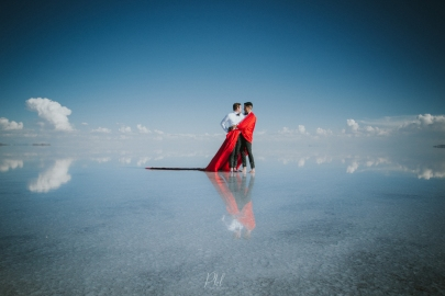 Pkl-fotografia-Uyuni wedding photography-Salar de uyuni fotografia bodas-gay wedding photography-bolivia-WyA-60