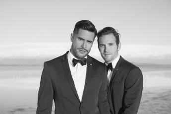 Pkl-fotografia-Uyuni wedding photography-Salar de uyuni fotografia bodas-gay wedding photography-bolivia-WyA-68