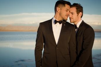 Pkl-fotografia-Uyuni wedding photography-Salar de uyuni fotografia bodas-gay wedding photography-bolivia-WyA-69