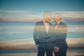 Pkl-fotografia-Uyuni wedding photography-Salar de uyuni fotografia bodas-gay wedding photography-bolivia-WyA-70