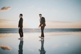 Pkl-fotografia-Uyuni wedding photography-Salar de uyuni fotografia bodas-gay wedding photography-bolivia-WyA-73
