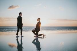 Pkl-fotografia-Uyuni wedding photography-Salar de uyuni fotografia bodas-gay wedding photography-bolivia-WyA-76