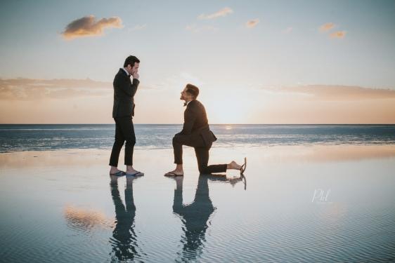 Pkl-fotografia-Uyuni wedding photography-Salar de uyuni fotografia bodas-gay wedding photography-bolivia-WyA-77