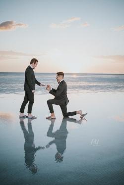 Pkl-fotografia-Uyuni wedding photography-Salar de uyuni fotografia bodas-gay wedding photography-bolivia-WyA-78