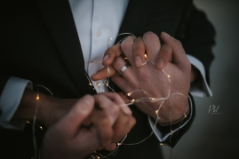 Pkl-fotografia-Uyuni wedding photography-Salar de uyuni fotografia bodas-gay wedding photography-bolivia-WyA-83