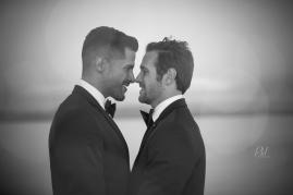 Pkl-fotografia-Uyuni wedding photography-Salar de uyuni fotografia bodas-gay wedding photography-bolivia-WyA-84