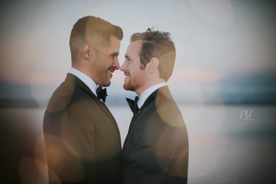 Pkl-fotografia-Uyuni wedding photography-Salar de uyuni fotografia bodas-gay wedding photography-bolivia-WyA-86