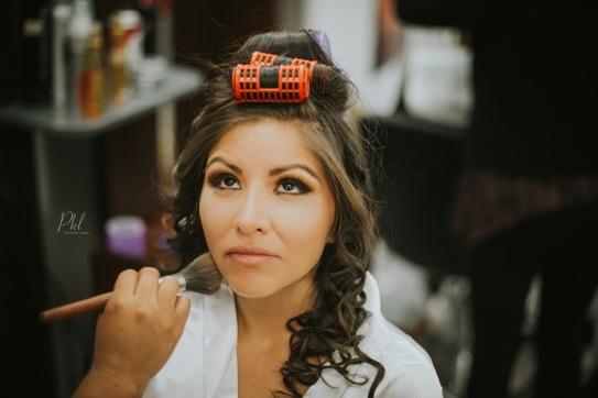 Pkl-fotografia-wedding photography-fotografia bodas-lago titicaca-bolivia-LyJ-0001