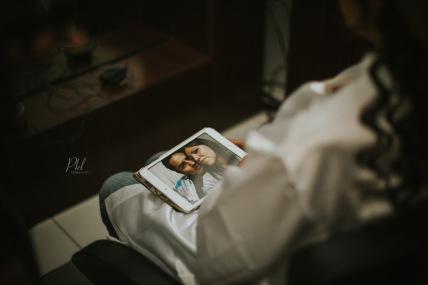 Pkl-fotografia-wedding photography-fotografia bodas-lago titicaca-bolivia-LyJ-0009