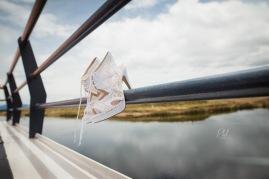 Pkl-fotografia-wedding photography-fotografia bodas-lago titicaca-bolivia-LyJ-0017