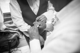 Pkl-fotografia-wedding photography-fotografia bodas-lago titicaca-bolivia-LyJ-0020