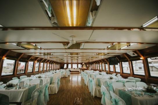 Pkl-fotografia-wedding photography-fotografia bodas-lago titicaca-bolivia-LyJ-0028