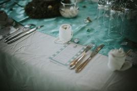 Pkl-fotografia-wedding photography-fotografia bodas-lago titicaca-bolivia-LyJ-0029
