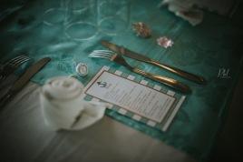 Pkl-fotografia-wedding photography-fotografia bodas-lago titicaca-bolivia-LyJ-0030