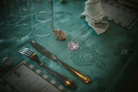 Pkl-fotografia-wedding photography-fotografia bodas-lago titicaca-bolivia-LyJ-0031