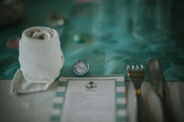 Pkl-fotografia-wedding photography-fotografia bodas-lago titicaca-bolivia-LyJ-0032
