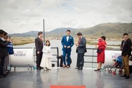 Pkl-fotografia-wedding photography-fotografia bodas-lago titicaca-bolivia-LyJ-0033