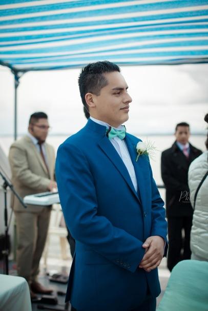 Pkl-fotografia-wedding photography-fotografia bodas-lago titicaca-bolivia-LyJ-0035