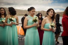 Pkl-fotografia-wedding photography-fotografia bodas-lago titicaca-bolivia-LyJ-0036