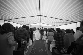 Pkl-fotografia-wedding photography-fotografia bodas-lago titicaca-bolivia-LyJ-0037