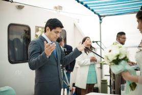 Pkl-fotografia-wedding photography-fotografia bodas-lago titicaca-bolivia-LyJ-0039