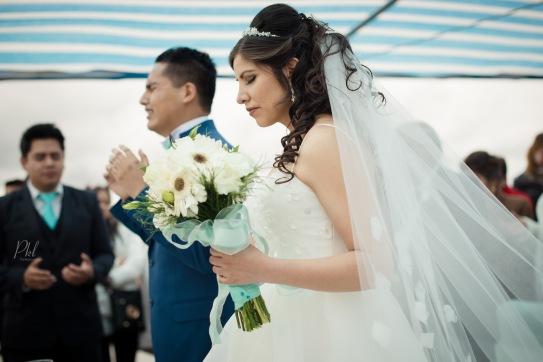 Pkl-fotografia-wedding photography-fotografia bodas-lago titicaca-bolivia-LyJ-0042