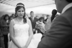 Pkl-fotografia-wedding photography-fotografia bodas-lago titicaca-bolivia-LyJ-0047