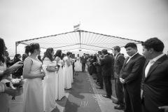 Pkl-fotografia-wedding photography-fotografia bodas-lago titicaca-bolivia-LyJ-0048