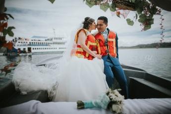 Pkl-fotografia-wedding photography-fotografia bodas-lago titicaca-bolivia-LyJ-0060