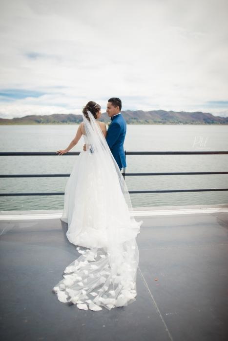 Pkl-fotografia-wedding photography-fotografia bodas-lago titicaca-bolivia-LyJ-0064