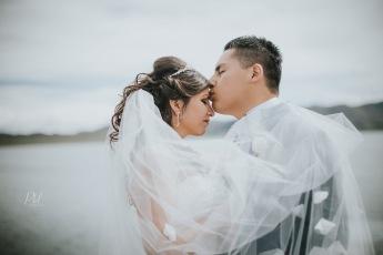 Pkl-fotografia-wedding photography-fotografia bodas-lago titicaca-bolivia-LyJ-0066