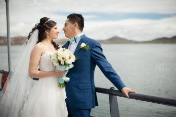 Pkl-fotografia-wedding photography-fotografia bodas-lago titicaca-bolivia-LyJ-0068