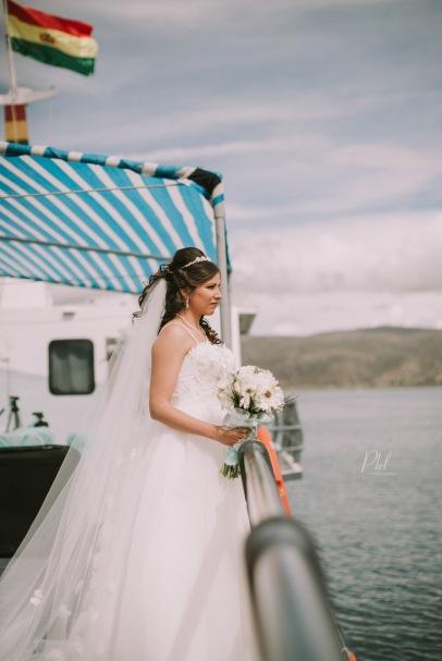 Pkl-fotografia-wedding photography-fotografia bodas-lago titicaca-bolivia-LyJ-0070