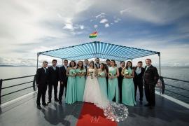Pkl-fotografia-wedding photography-fotografia bodas-lago titicaca-bolivia-LyJ-0080