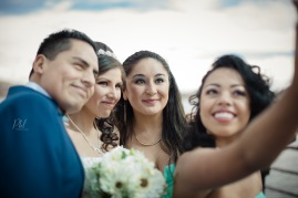 Pkl-fotografia-wedding photography-fotografia bodas-lago titicaca-bolivia-LyJ-0081